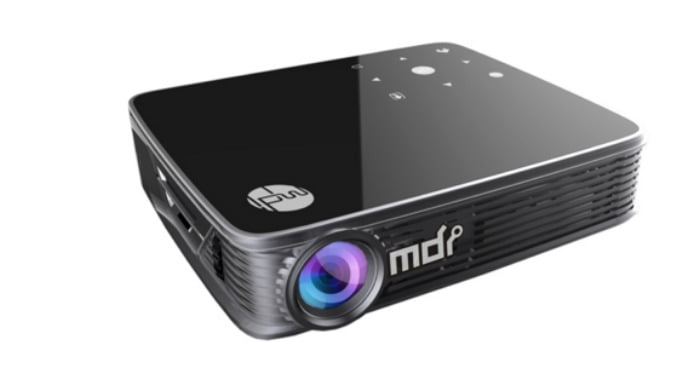 MDI i5 S905 projector Android