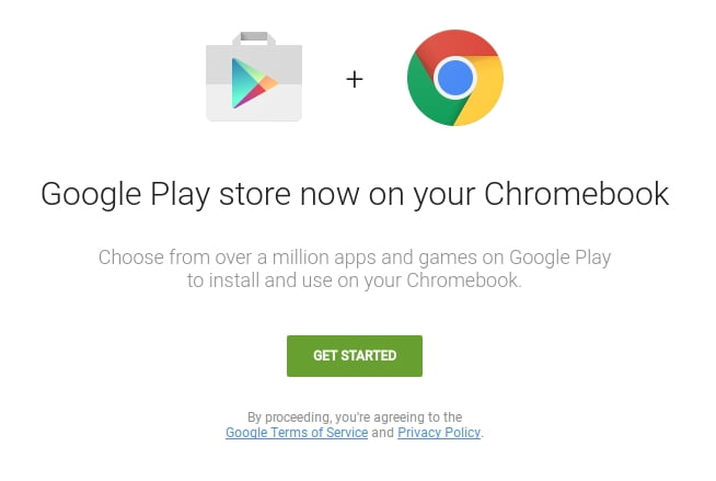 chrome android fusion n01