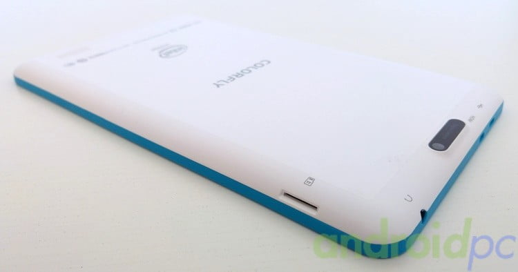 colorfly i820 speed review n07