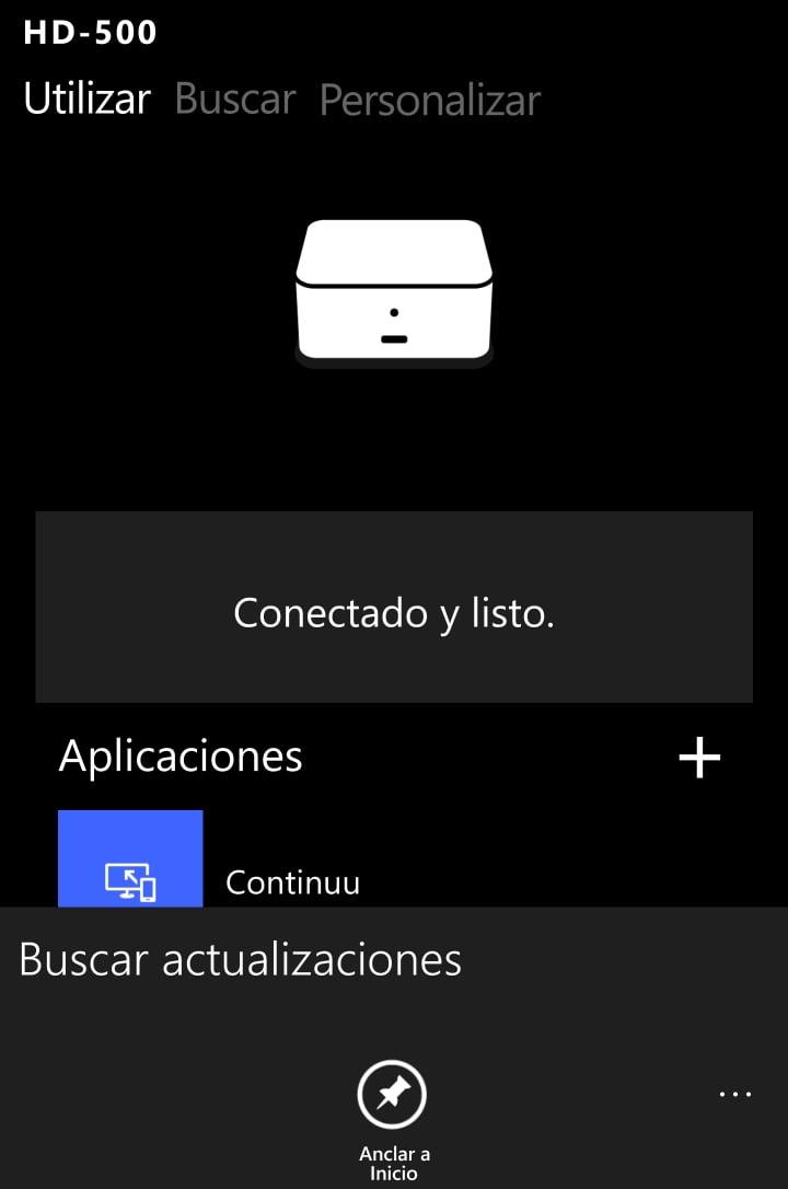Review Microsoft Display Dock Y Experiencia De Uso Con