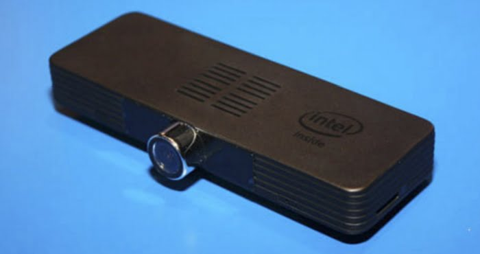 intel compute stick idf 2016 n01
