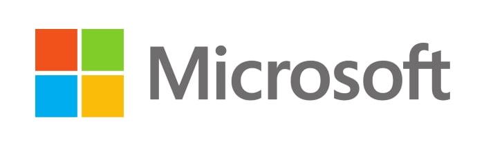microsoft logo 2016 n01