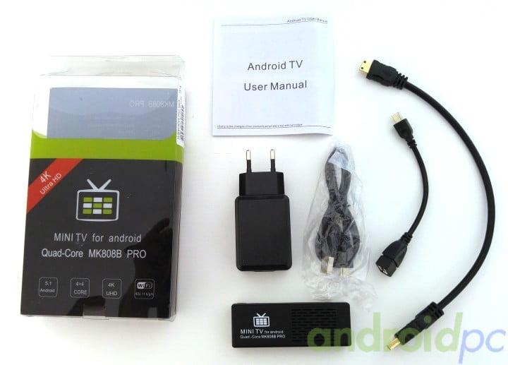 mk808b pro review n01