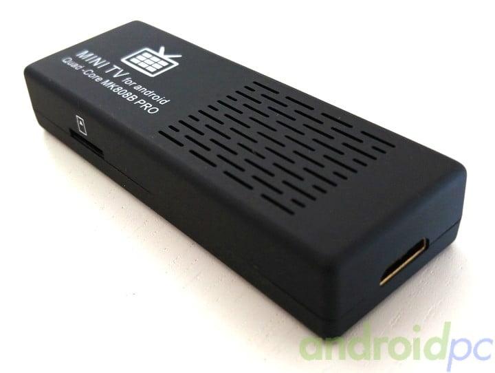mk808b pro review n04