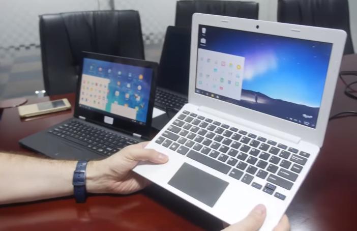 remix laptop n03