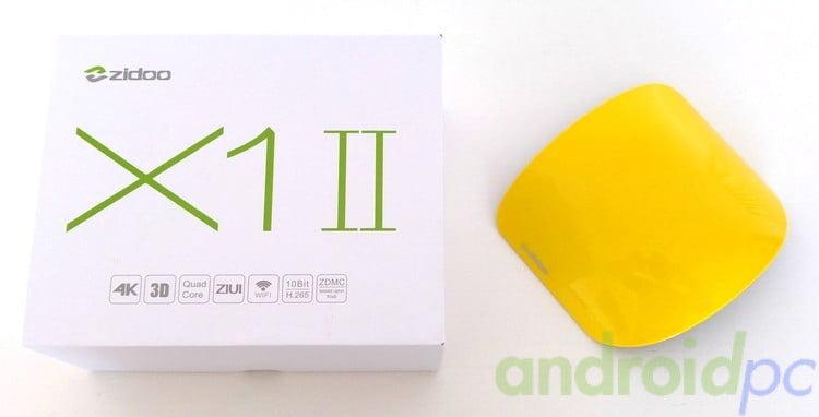 zidoo x1 2 review n02