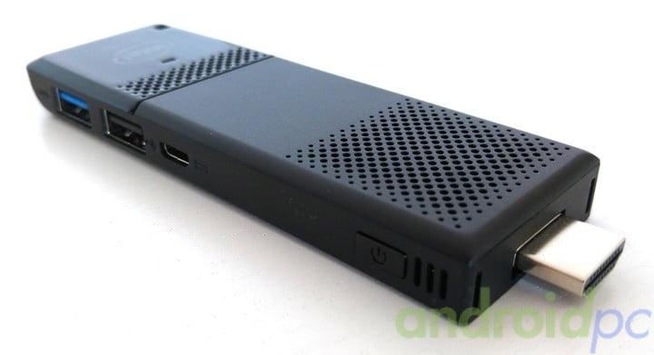 Intel compute stick STK1AW32SC review n07