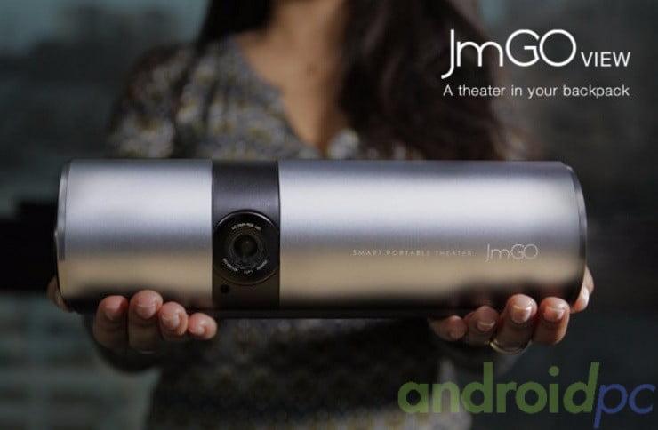 JmGo view n03