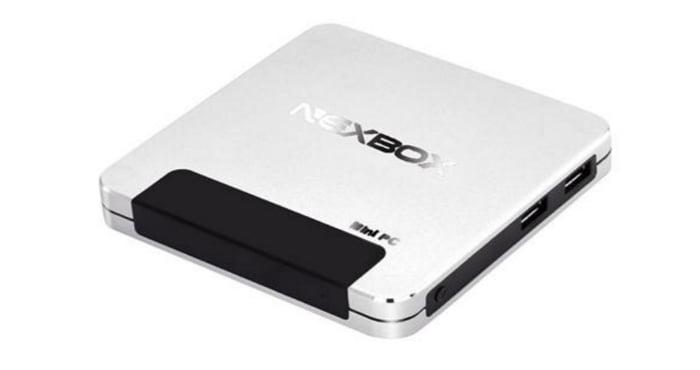 nexbox t9 n01