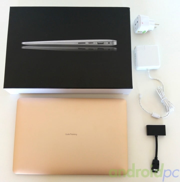 partake i3-5005u ultrabook fanless review n002