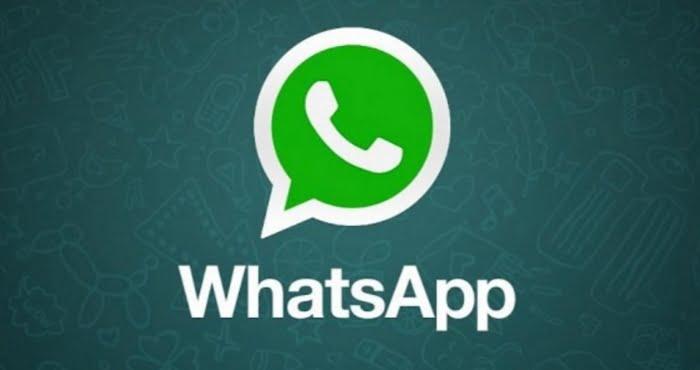 whatsapp logo d01