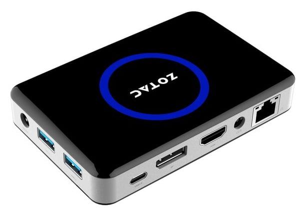 zbox pi330 n01