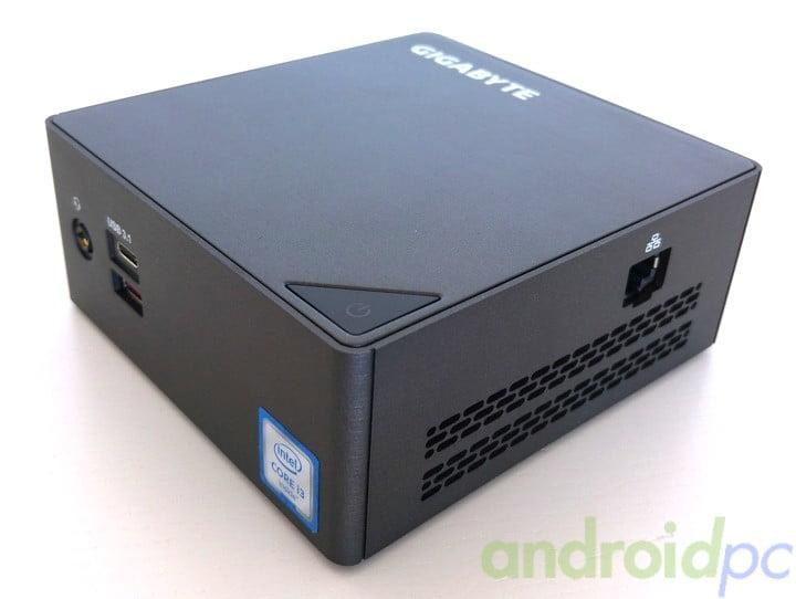 Gigabyte brix s core i3-6100U review n05