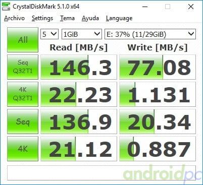 Gigabyte brix s core i3-6100U review usb