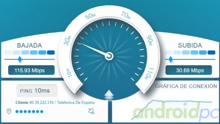 Gigabyte brix s core i3-6100U review wifi2i