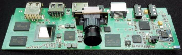 HD6I minipc n03