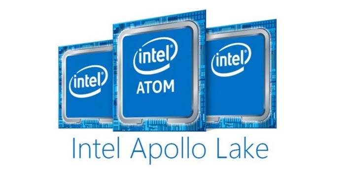 Intel Apollo Lake Goldmont d01