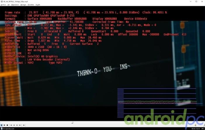 asrock j3160-itx review test vid1