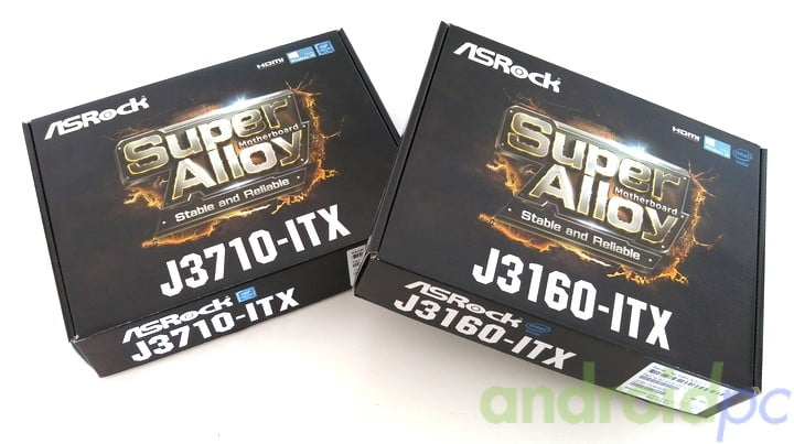 asrock j3710-itx review n01