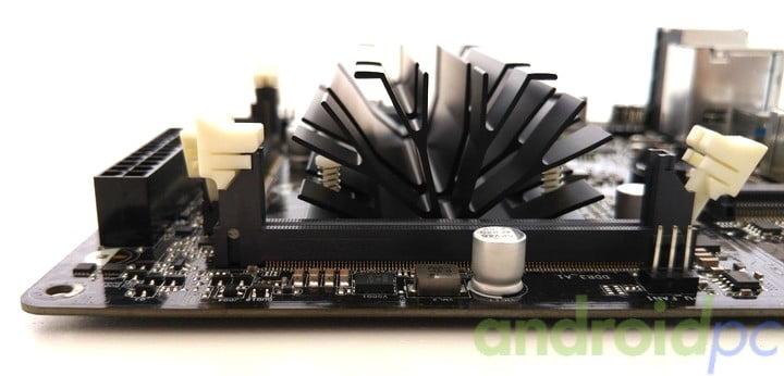 asrock j3710-itx review n08