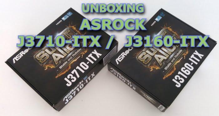 asrock j3710-itx wu01