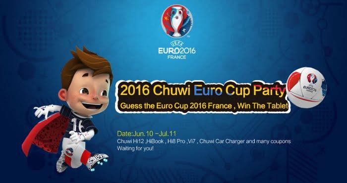 chuwi euro 2016 n01