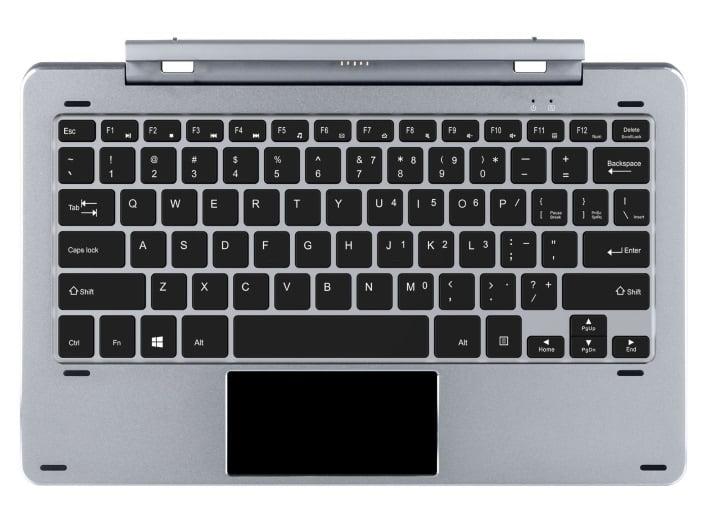 chuwi hi12 teclado v2 n01