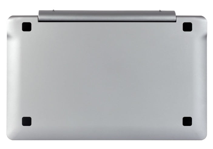 chuwi hi12 teclado v2 n02