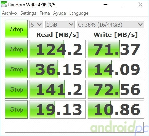 chuwi hibook review android windows disk1