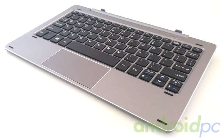 chuwi hibook review n05