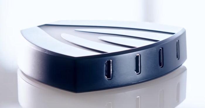 lightpack 2 hub d01