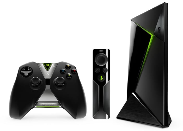 nvidia shield android tv españa n02