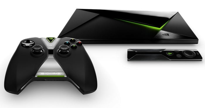 nvidia shield android tv venta n02