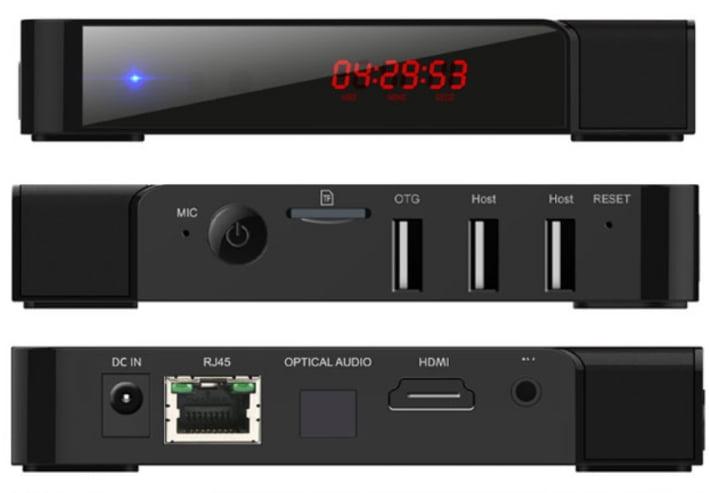 r-box rk3229 n01