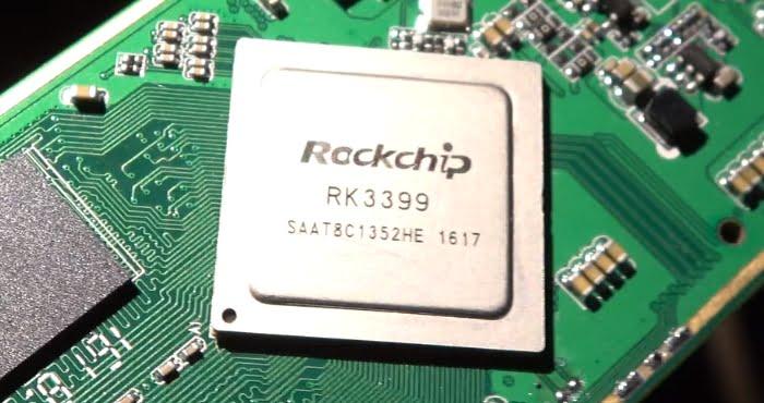 rk3399 computex 2016 d01