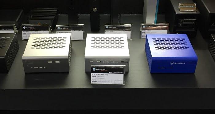 silverstone mini-stx computex 2016 d01