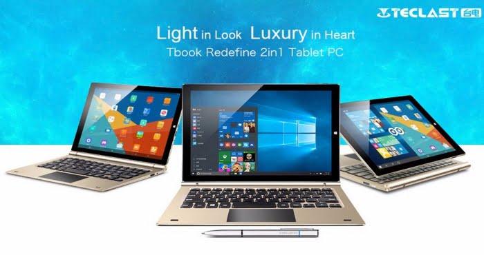 teclast tbook 10 oferta d01