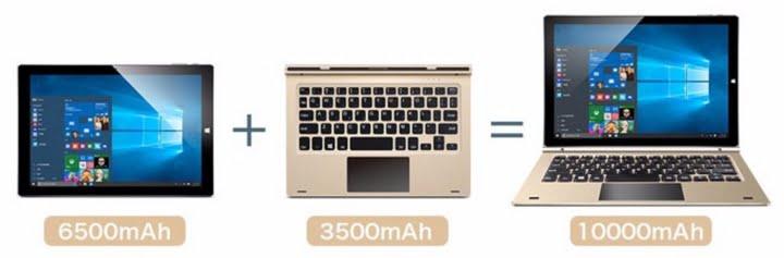 teclast tbook 10 oferta n01