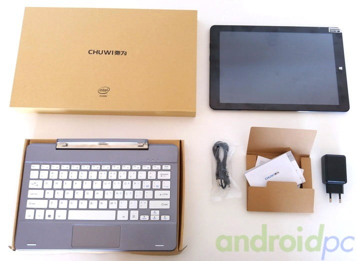 chuwi hi12 review n01