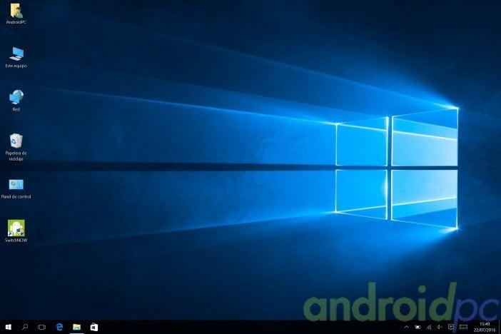 chuwi hi12 review windows n01