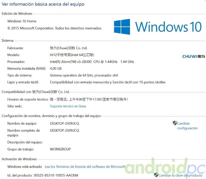 chuwi hi12 review windows n02