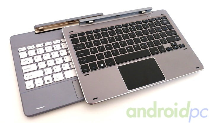 chuwi hi12 teclado v2 r01