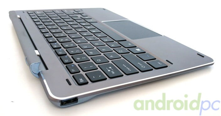 chuwi hi12 teclado v2 r03