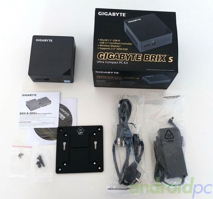 gigabyte brix s thunderbot 3 review n01