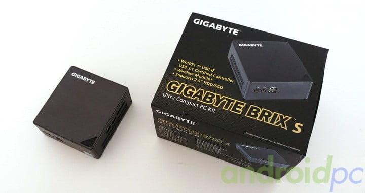 gigabyte brix s thunderbot 3 review n02