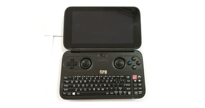 gpd win real n02