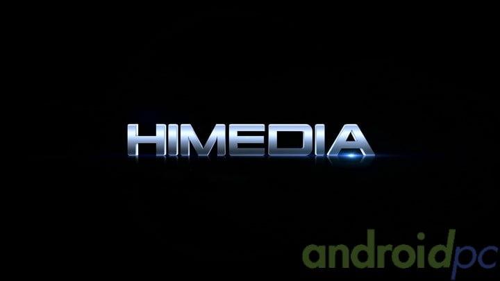 himedia q10 pro shot n002