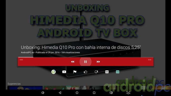 himedia q10 pro shot n026