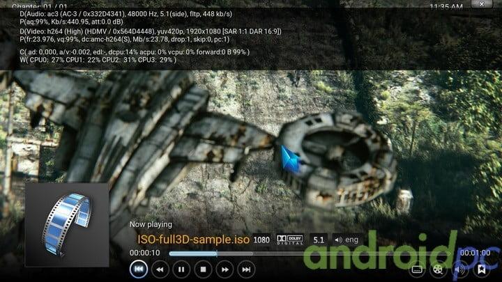 himedia q10 pro video n004
