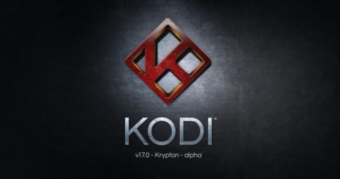 kodi 15 krypton d01